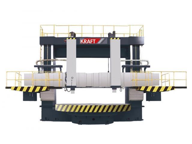 KRAFT KDM-K 40 | KDM-K 50 №1124-91910 - 1