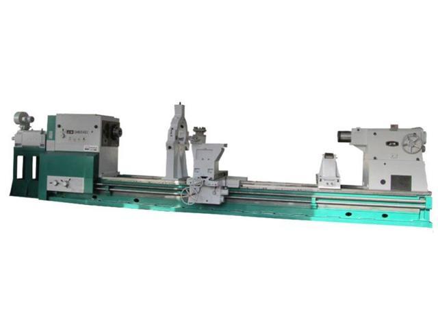 KRAFT SDM-1460 | SDM-1660 | SDM-1860 | SDM-2060 №1124-98210 - 1
