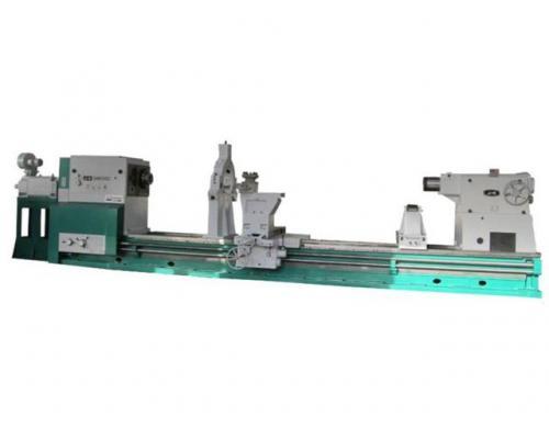 KRAFT SDM-1460 | SDM-1660 | SDM-1860 | SDM-2060 №1124-98210 - Bild 1