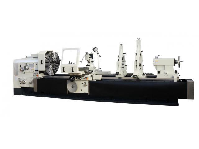KRAFT SDM 850/3000 №1124-120517a - 1