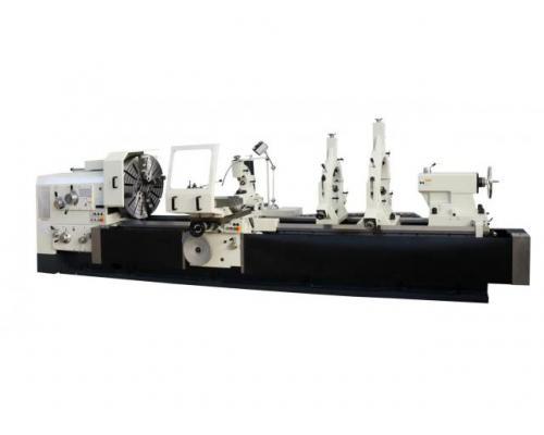 KRAFT SDM 850/3000 №1124-120517a - Bild 1