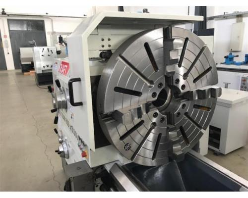 KRAFT SDM 850/3000 №1124-120517a - Bild 4