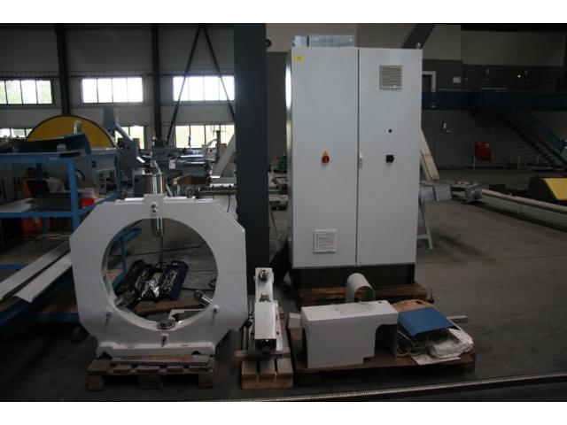 MEXPOL TUB 1030 №1124-100401 - 5
