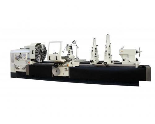 KRAFT SDM 850 Varia   SDM 1000 Varia №1124-99005 - Bild 1