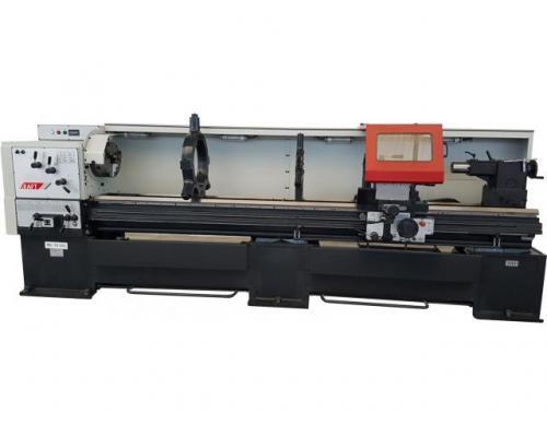KRAFT DLZ 325 x 3.000 VS №1124-100353 - Bild 2
