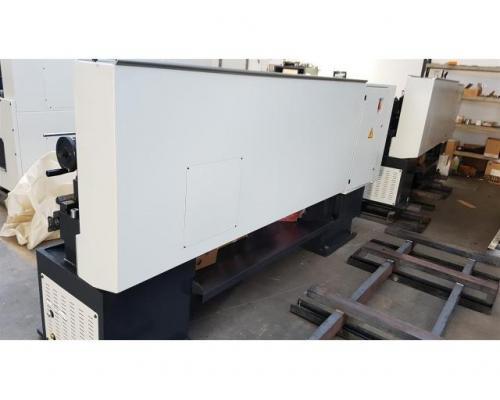 KRAFT DLZ 325 x 3.000 VS №1124-100353 - Bild 4