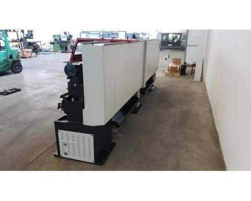 KRAFT DLZ 325 x 2.000/3000 VS (mit Bohrung 155mm) №1124-100357 - Bild 5