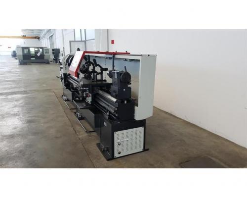 KRAFT DLZ 250 Serie №1124-91061 - Bild 7