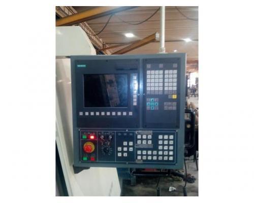 DMTG DL 25-MH x 1500 mm №1124-2222015 - Bild 2