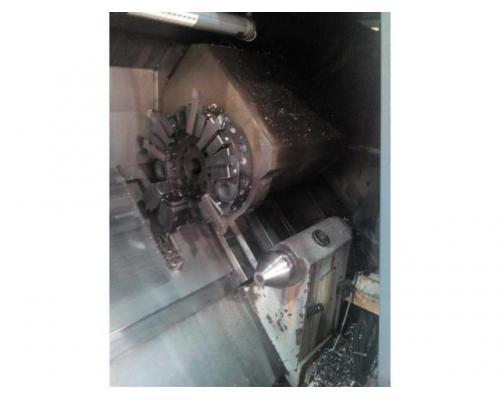 DMTG DL 25-MH x 1500 mm №1124-2222015 - Bild 3