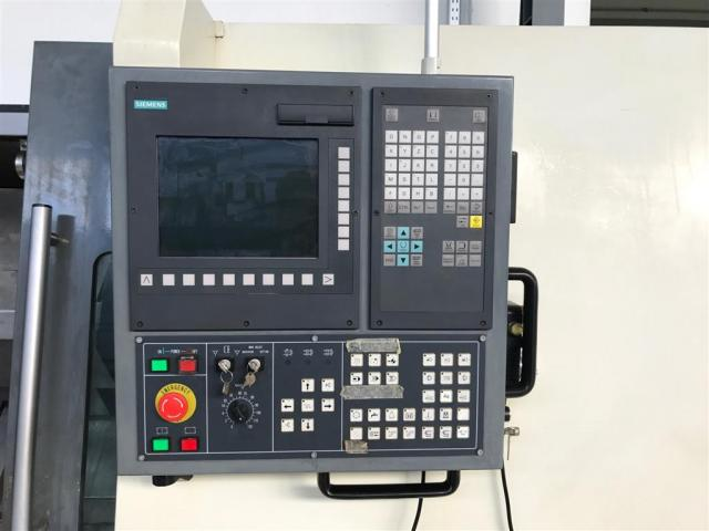 DMTG DL 25-MH x 1500 mm №1124-2222015 - 4