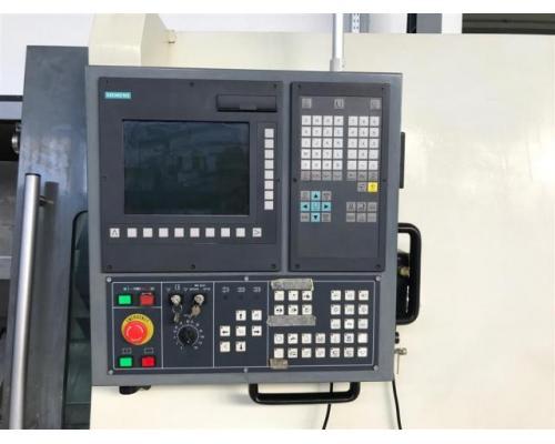 DMTG DL 25-MH x 1500 mm №1124-2222015 - Bild 4