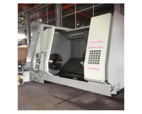KRAFT ATC-1100X3000 №1124-100271 - Bild 1