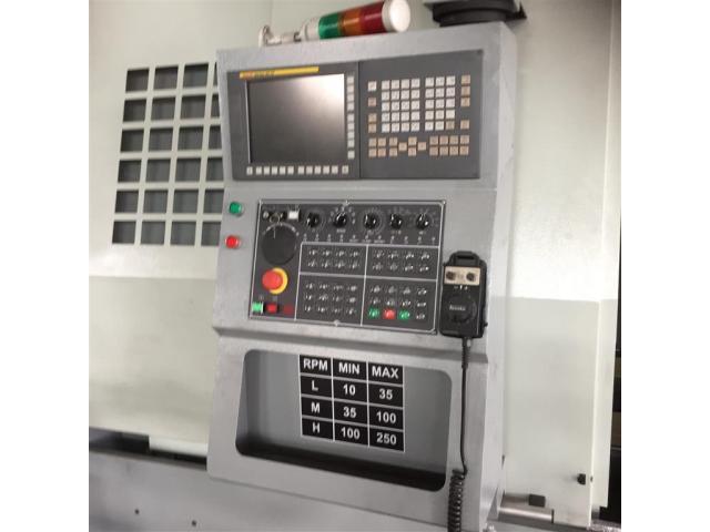 KRAFT ATC-1100X3000 №1124-100271 - 2
