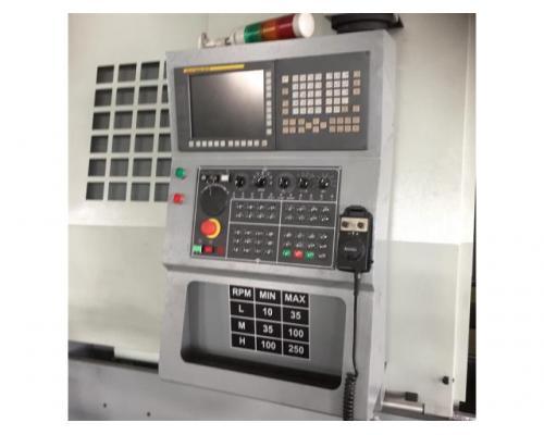 KRAFT ATC-1100X3000 №1124-100271 - Bild 2