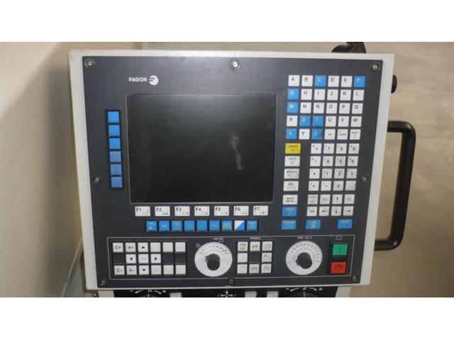 DMTG CKE 6180Z x 4000 mm №1124-280319 - 2