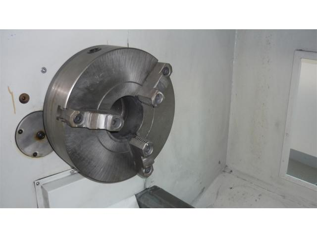 DMTG CKE 6180Z x 4000 mm №1124-280319 - 3