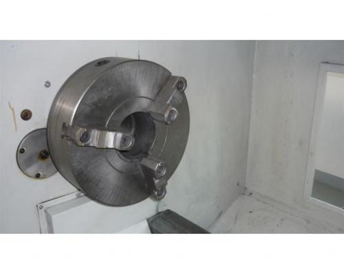 DMTG CKE 6180Z x 4000 mm №1124-280319 - Bild 3