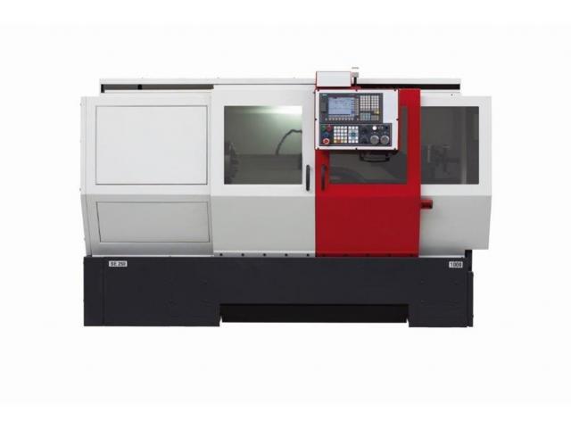 KRAFT ZDM 500 №1124-91065 - 1