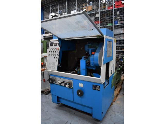 Adige Kreisägeautomat CM 501 CM501 - 1